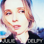 Julie Delpy by Julie Delpy
