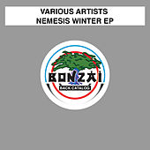Nemesis Winter EP by Various Artists