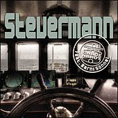 Steuermann (feat. Barni Söhnel) by Gnadenbrot