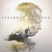 Emotive by Steven C