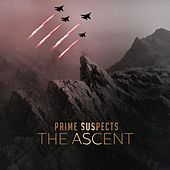The Ascent by Prime Suspects