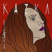 Свята (DJ Lutique Remix) by Kazka