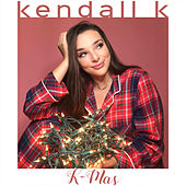 K-Mas by Kendall K