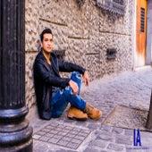 Darte Amor (Dj Jarol Remix) de Ivan Alejandro