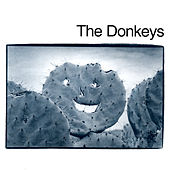The Donkeys by The Donkeys
