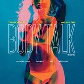 Body Talk Riddim by Various Artists