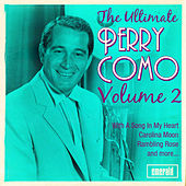 The Ultimate Perry Como, Vol. 2 by Perry Como