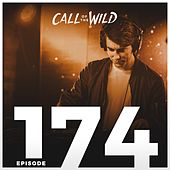 Monstercat: Call of the Wild EP. 174 (Notaker Takeover) by Monstercat