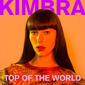 Top of the World de Kimbra