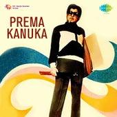 Prema Kanuka by Preeti Sagar