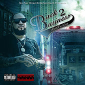 Back 2 Business by King Problem
