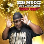 Hokey Pokey by Big Mucci