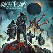 Defenders of the Riff by Wasted Theory