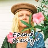 French Kissing by Mereki