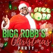 Bigg Robb's Christmas Party fra Bigg Robb