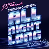 All Night Long by Ground Control