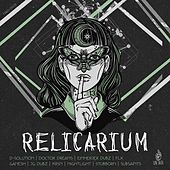Relicarium by Various Artists