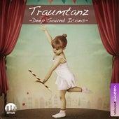 Traumtanz, Vol. 19 - Deep Sound Icons von Various Artists