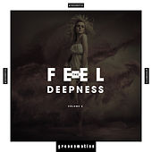 Feel the Deepness, Vol. 2 von Various Artists