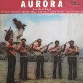 Aurora von Various Artists