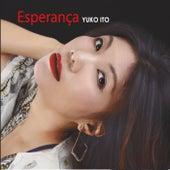Esperança by Yuko Ito