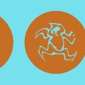 Call To Me (Sharam's Crazi Dub) (feat. Daniel Bedingfield) by Sharam