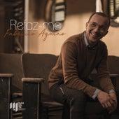 Refaz-Me by Fabricio Aquino