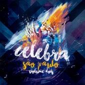 Celebra SP, Vol. 2 by Celebra São Paulo