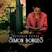 Vitória Total by Simon Borges