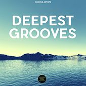 Deepest Grooves - EP by Various Artists