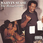The Housekeeper fra Marvin Sease