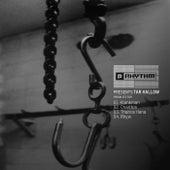 Tar Hallow von Various Artists