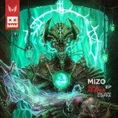Soul Reaper EP by Mizo