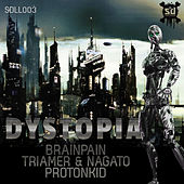Dystopia by Various Artists