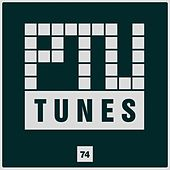 Ptu Tunes, Vol. 74 by Various Artists
