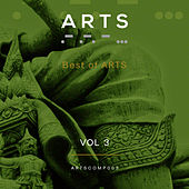 Best Of Arts Vol 3 by Various Artists
