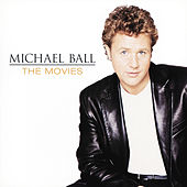 The Movies by Michael Ball