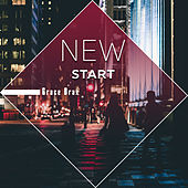 New Start by Grace Brax