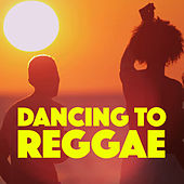 Dancing To Reggae de Various Artists