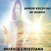 Señor Escucha Mi Ruego by Musica Cristiana
