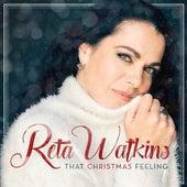 That Christmas Feeling by Reta Watkins