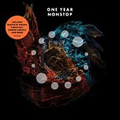 One Year NONSTOP - Single by Various Artists