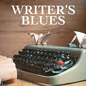 Writer's Blues de Various Artists