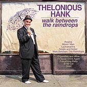 Walk Between the Raindrops by Thelonious Hank