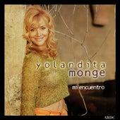 Mi Encuentro by Yolandita Monge