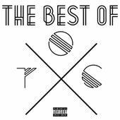 The Best of OTC de O.T.C.