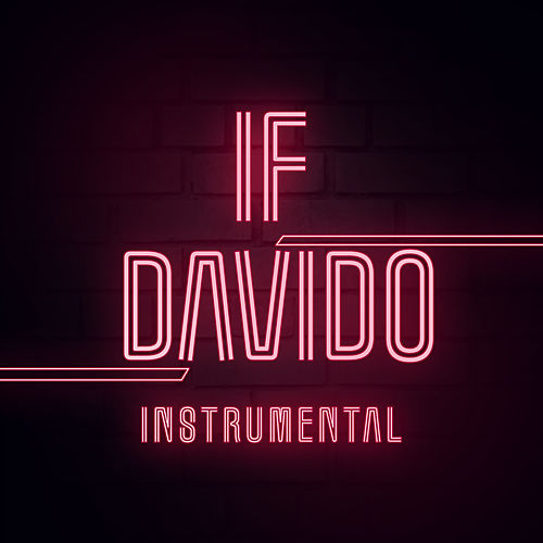 If (Instrumental) de Davido