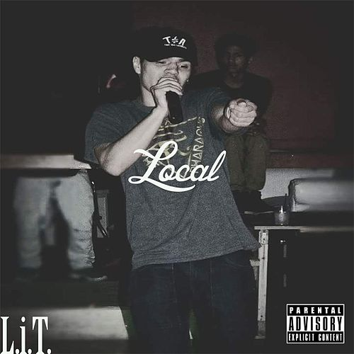 Local by Lit