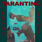 Back New World (Toney D Remix) de Tarantino
