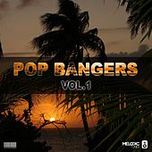 Pop Bangers, Vol. 1 - EP by Various Artists